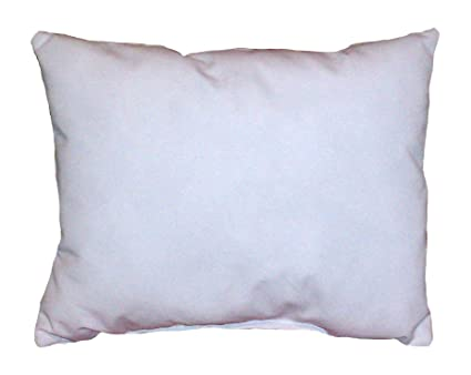Amazon 40x40 Pillow Insert Form Throw Pillow Inserts Inspiration Lumbar Pillow Inserts 14 X 22