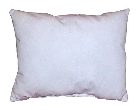 Amazoncom 14x22 Pillow Insert Form Throw Pillow Inserts