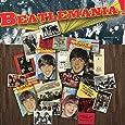 Beatlemania - Memorabilia Pack