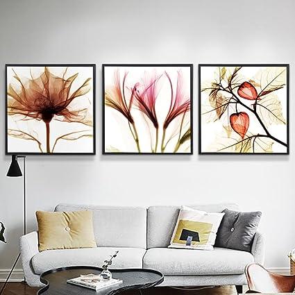 Amazon Com Living Room Sofa Decorative Painting Wall Mural