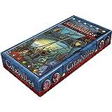 Millennium - MILCI01 - Citadelles - Jeu de stratégie