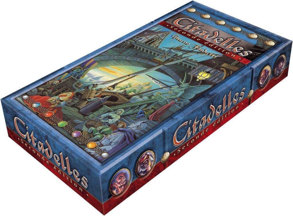 Millennium - Juego de Tablero (MILCI01): Amazon.es: Juguetes y juegos