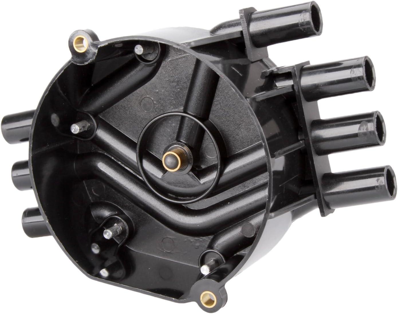 Dromedary OEM For Rotor D465 10452457 w//Distributor Cap 10452458 D328A Kit Set 4.3L