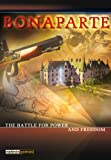 BONAPARTE - THE BATTLE FOR POWER AND FREEDOM [Download]
