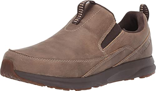 b0f08f39d02 ARIAT Men's Spitfire Slip-On