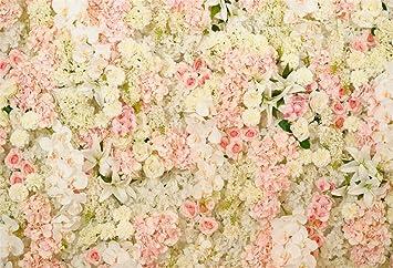 Amazon Com Csfoto 5x3ft Background For Wedding Invitation Or