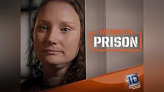 Women in Prison Season 1