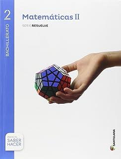 HISTORIA DE ESPAÑA SERIE DESCUBRE 2 BCH SABER FACER - 9788499727158: Amazon.es: Aa.Vv.: Libros