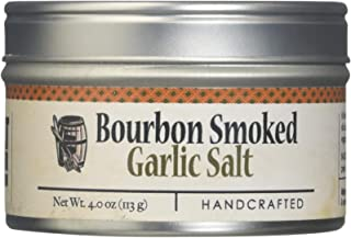 product image for Bourbon Smoked Garlic Salt
