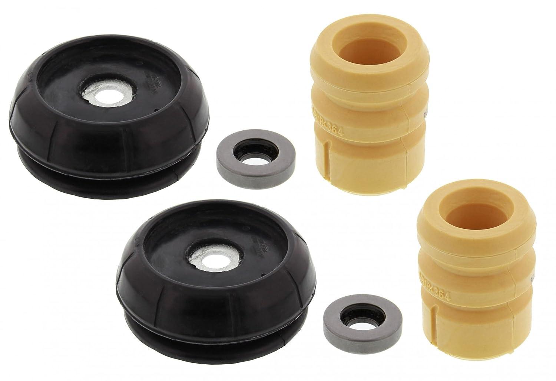 MAPCO Repair Kit, suspension strut (34790/2)