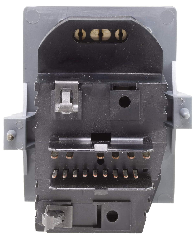 WVE by NTK 1S1363 Headlight Switch