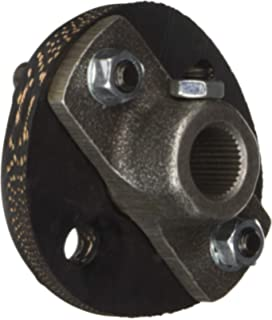 Steering Coupler 053440 Borgeson
