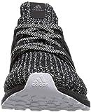 adidas Men's Ultraboost Running Shoe, Cloud