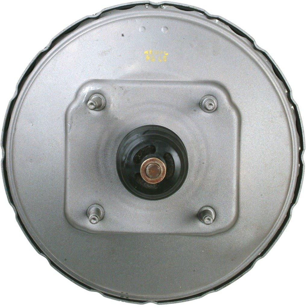Cardone 53-6010 Remanufactured Import Power Brake Booster A1 Cardone