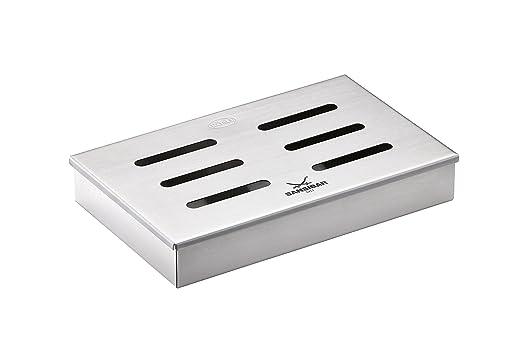Whirlpool Mfg Dishwasher ~ Electronic Control Board W10588602 REV B W10698286