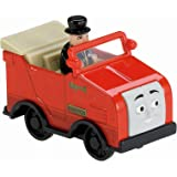 Fisher-Price Thomas & Friends Take-N-Play Winston