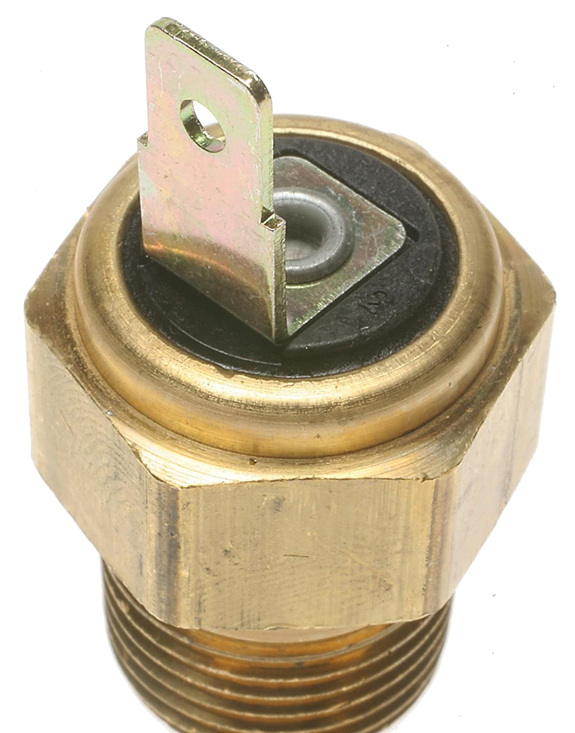 ACDelco 213-4793 Professional Engine Coolant Temperature Indicator Switch