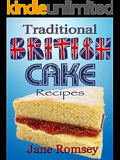 Traditional british pudding recipes traditional british recipes traditional british cake recipes traditional british recipes book 1 forumfinder Choice Image