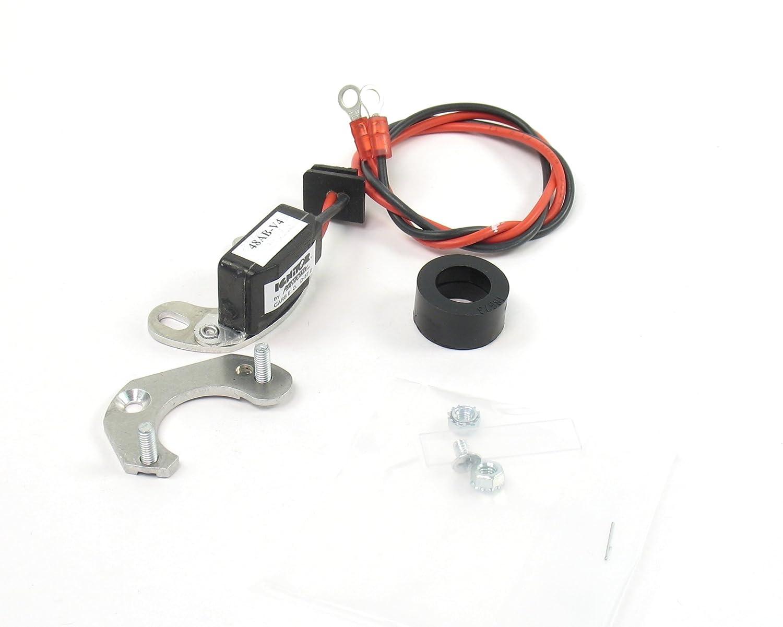Pertronix 1867A Bosch 6 Cylinder Ignitor