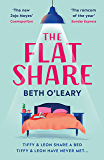 The Flatshare: The bestselling romantic comedy of 2019