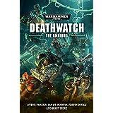 Deathwatch: The Omnibus (Warhammer 40,000)