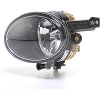 P21W Nebelscheinwerfer links TYC Carparts-Online 23469 H8