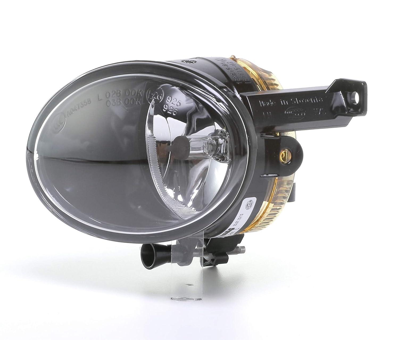 HELLA 1N0 009 954-311 Projecteur antibrouillard gauche