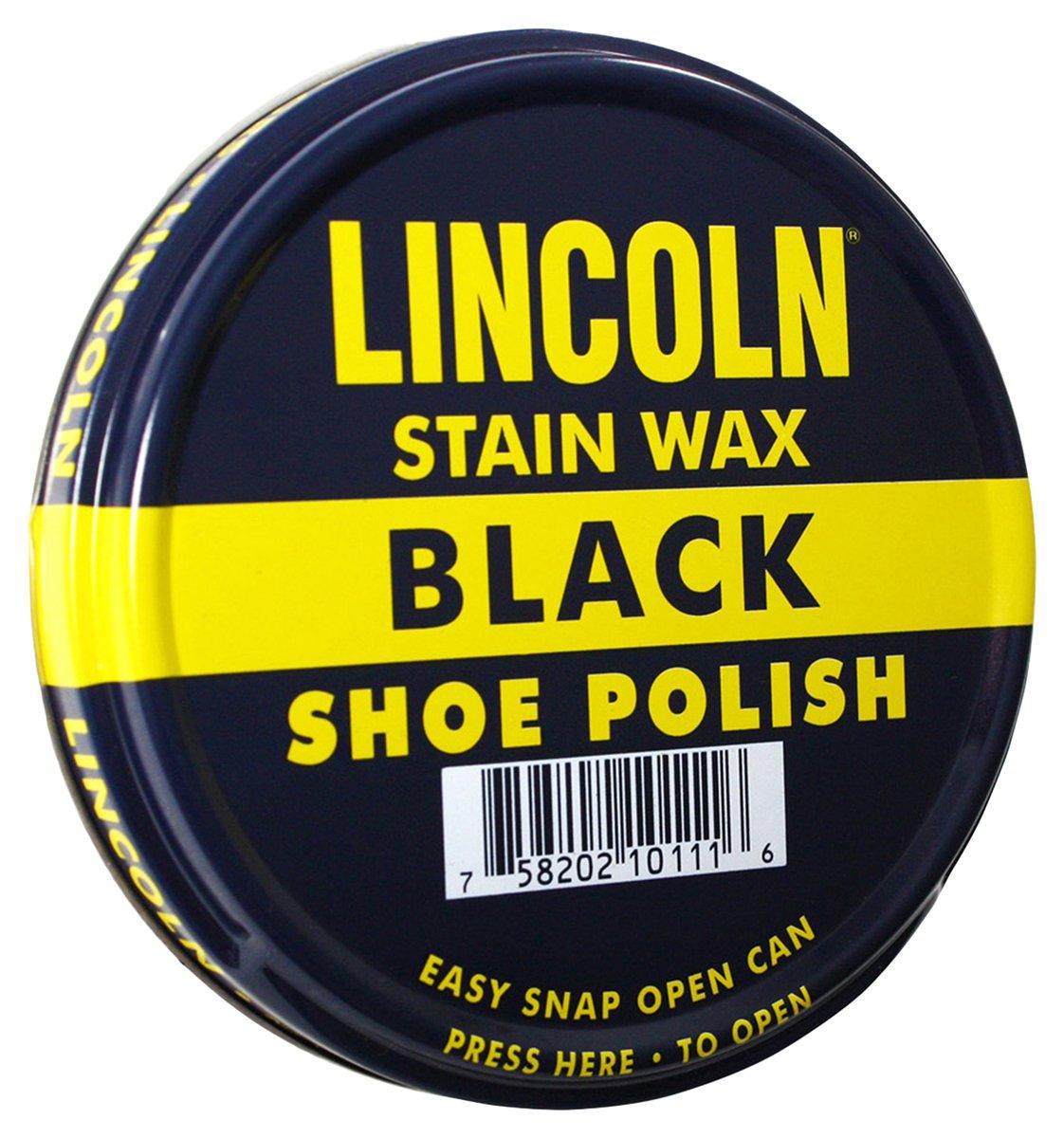 Amazon Dark Brown Shoe Polish