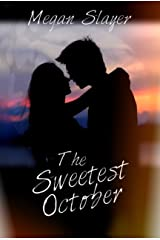 The Sweetest October: Sweet Halloween Romance