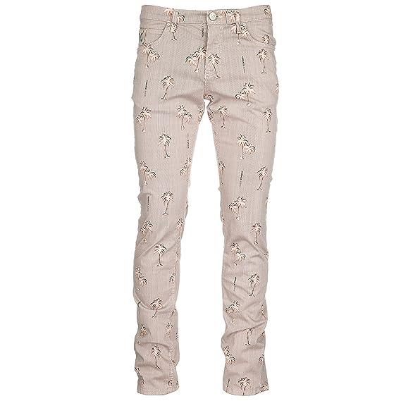 51114e9f Versace Jeans Men's Trousers Pants Pink UK Size 34 (UK 34) A2GRB0SF ...
