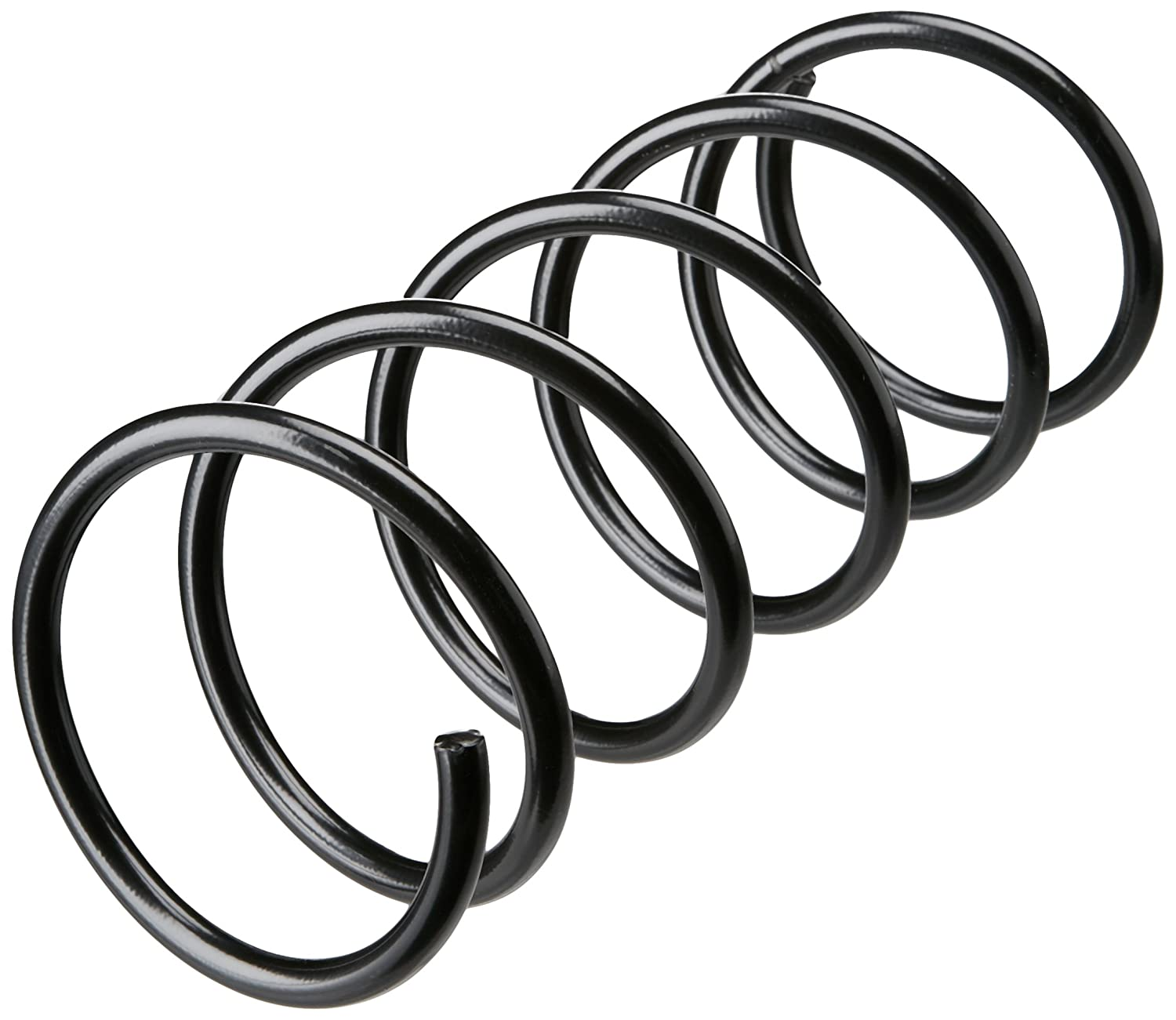 Kilen 13373 Coil Spring Lesjofers uk ltd 4027558