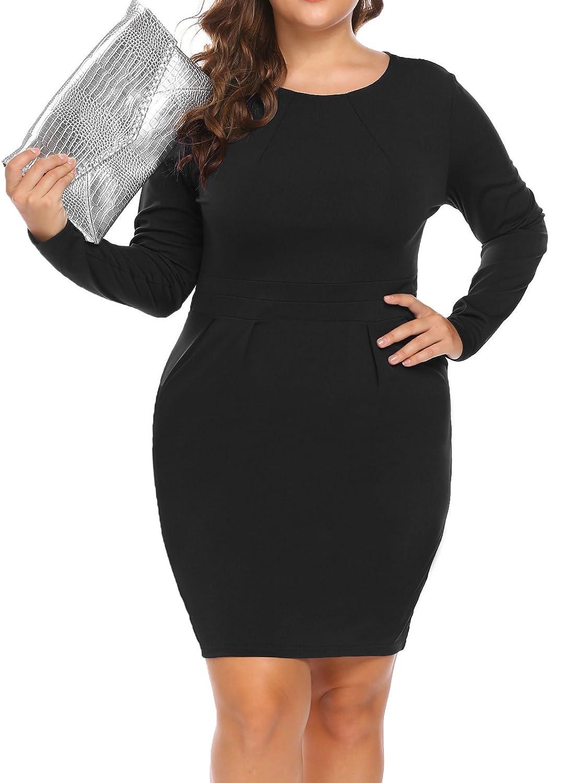 1fda0823ed1 Top 10 wholesale Plus Size Dresses Size 24 - Chinabrands.com