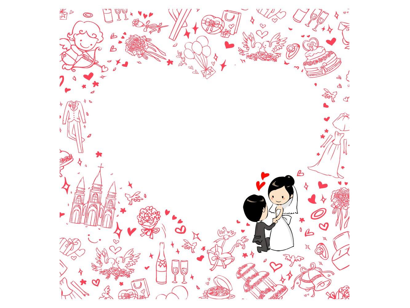 Photocall Corazón Eventos o Celebraciones puntuales ...