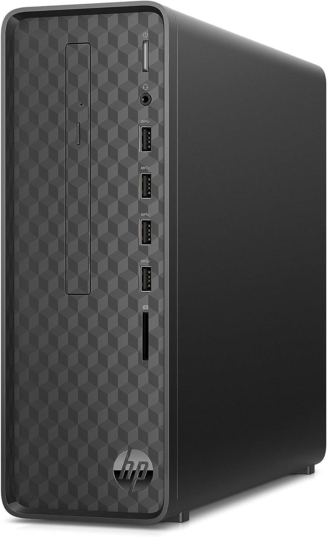 HP Slim S01-pF1003ng -