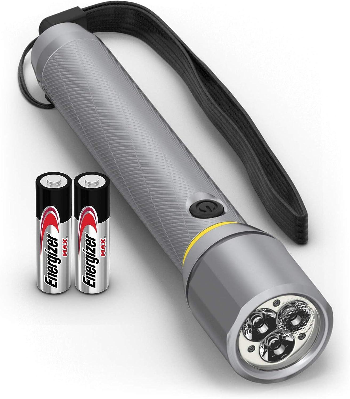 Energizer Pro 4 projecteur
