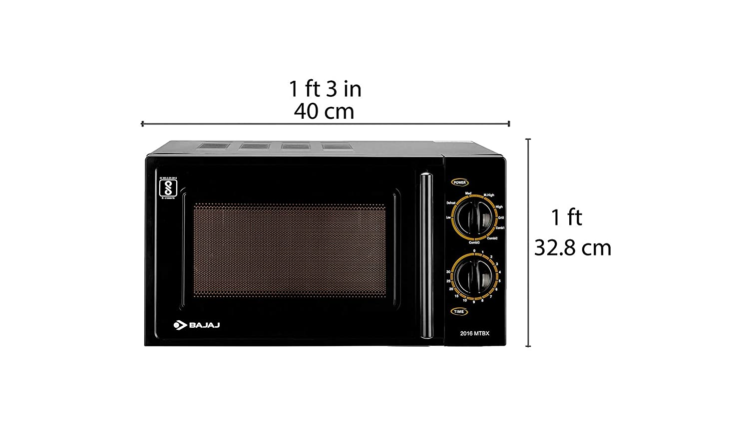 best microwave oven under 1000