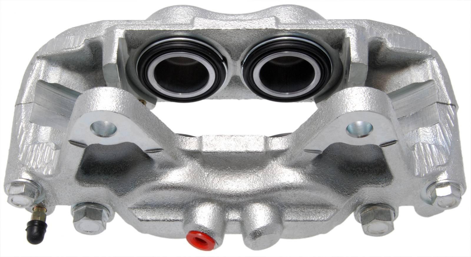 4775060130 - Front Left Brake Caliper For Toyota - Febest by Febest