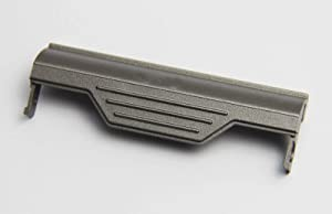 New SATA Hard Drive Caddy Cover for Dell Latitude D830 D820 0FF389
