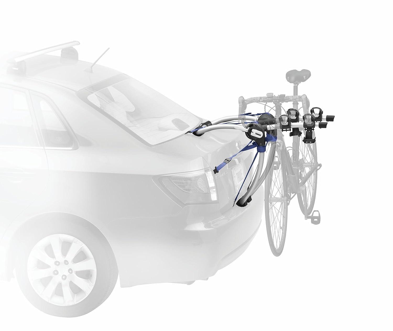 Thule 9006 Gateway Rear Mounted 2 Bike Rack