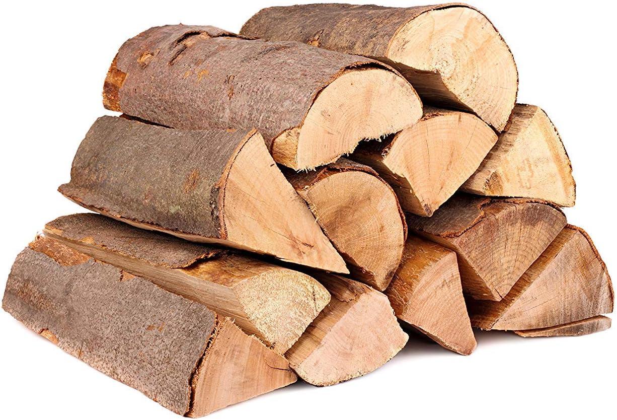 3 Jahre gelagert 120 Kg 33cm ofenfertiges luftgetrocknetes Buchen Kaminholz Unter 18/% Restfeuchte Brennholz Kaminholz Feuerholz 33cm Aus Deutschland