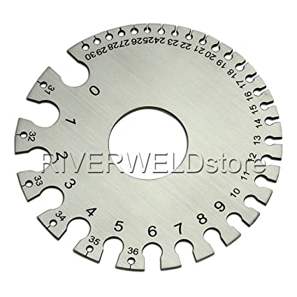 Round cable sheet stainless steel wire gage standard thickness metal round cable sheet stainless steel wire gage standard thickness metal gauge greentooth Image collections