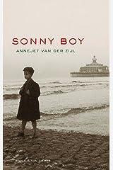 Sonny Boy Hardcover