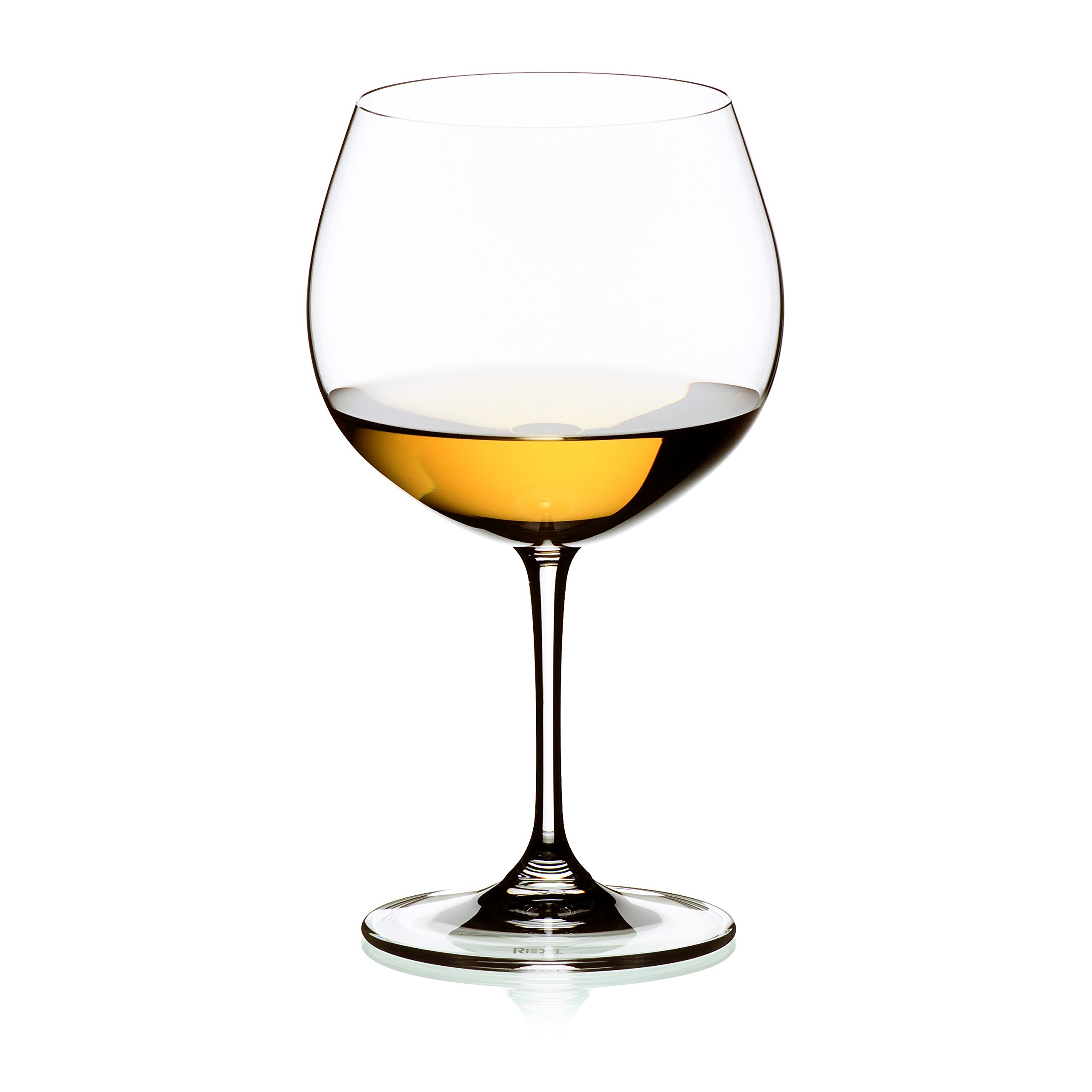 Riedel Vinum Montrachet Chardonnay Glasses, Set of 4