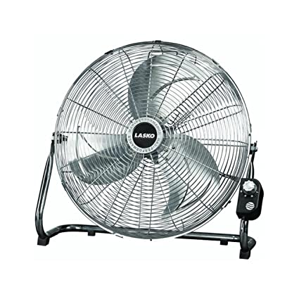 Image result for 2. Lasko 2265QM Max Performance Wall Mount Fan