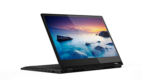 Lenovo Flex 14 Convertible Laptop, 14 0 Inch HD (1366 X 768) Touch Display,  Intel Core i3-8145U Processor, 4GB DDR4 RAM, 128GB Nvme SSD, Intel UHD