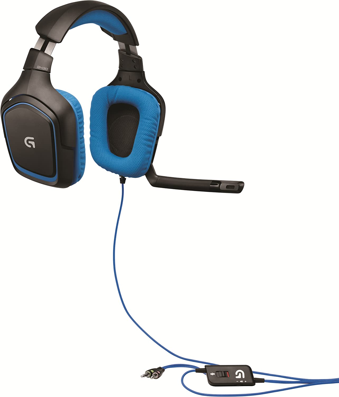 Logitech Headset Wiring Diagram Guide And Troubleshooting Of Usb G430 Diagrams Scematic Rh 47 Jessicadonath De Headphone