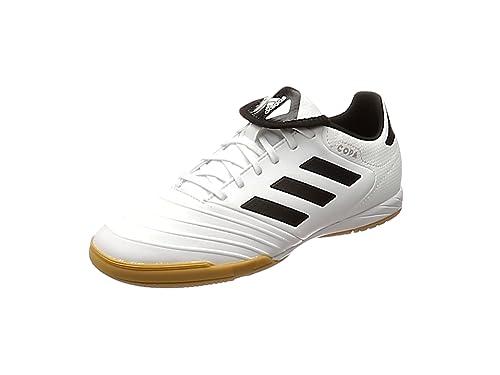 adidas Herren Copa Tango 18.3 Sala Fußballschuhe: