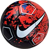 SMT Hand Stiched Football, Size 5