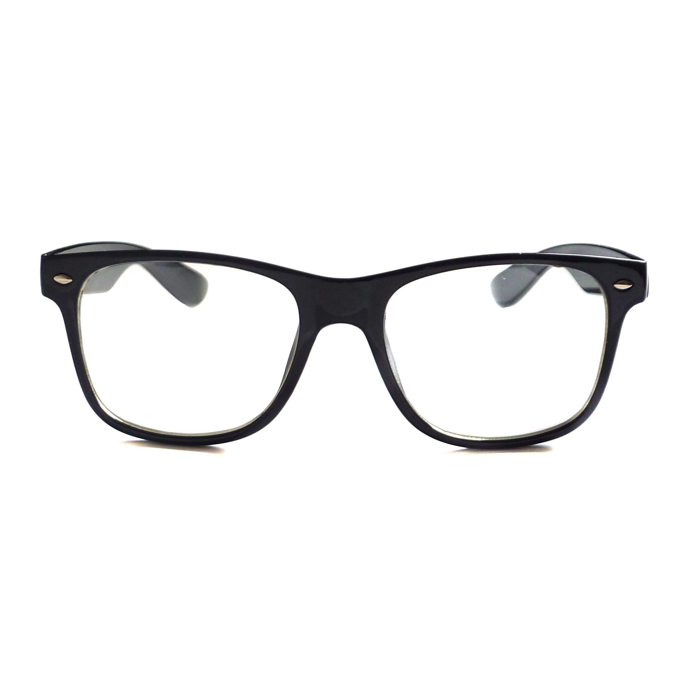 Amazon And Flourescent Light Glasses