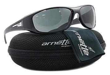 Amazon 4155 Black Canada SunglassesClothing An 35173 Freezer Arnette K1lFcuT35J